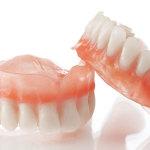 Full Dentures Thumb